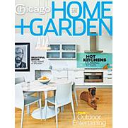 Chi-Home-Garden_sm