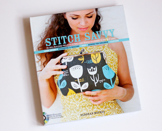 Jessica Jones fabric book cover