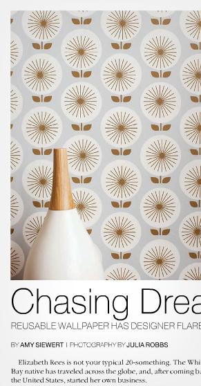 Jessica Jones wallpaper