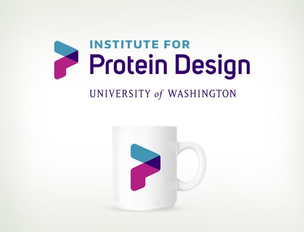Institute for Protein Design