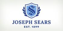Prestigious school logo