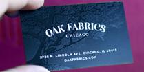 oak-fabrics-thumbnail
